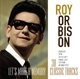 ORBISON, ROY-LET'S MAKE A MEMORY