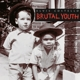 COSTELLO, ELVIS-BRUTAL YOUTH-HQ/GATEFOLD-