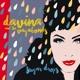 DAVINA & THE VAGABONDS-SUGAR DROPS-LTD/COLOUR...