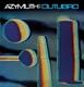 AZYMUTH-OUTUBRO