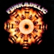 FUNKADELIC-FUNKADELIC =CLEAR/RED=