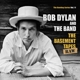 DYLAN, BOB-BOOTLEG SERIES 11 -LP+CD-