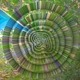 APHEX TWIN-COLLAPSE EP-LTD/DOWNLOAD-