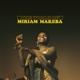 MAKEBA, MIRIAM-WORLD OF MIRIAM MAKEBA