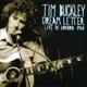 BUCKLEY, TIM-DREAM LETTER