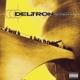 DELTRON 3030-DELTRON 3030 =2LP REPRESS=