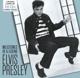 PRESLEY, ELVIS-7 ORIGINAL ALBUMS