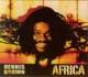 BROWN, DENNIS-AFRICA