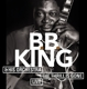 KING, B.B.-THRILL IS GONE -LIVE-