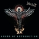 JUDAS PRIEST-ANGEL OF RETRIBUTION