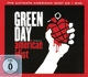 GREEN DAY-ULTIMATE.. -DVD+CD-