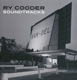 COODER, RY-SOUNDTRACKS