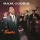 COOKE, SAM-ENCORE -HQ-