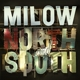 MILOW-FROM NORTH TO SOUTH // INCL. DVD -LIVE-