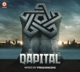 VARIOUS-QAPITAL 2014