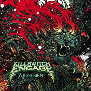 KILLSWITCH ENGAGE-ATONEMENT