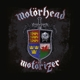 MOTORHEAD-MOTORIZER