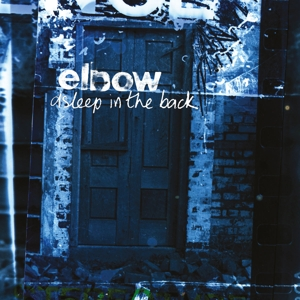 ELBOW-ASLEEP IN THE BACK -HQ-