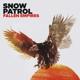 SNOW PATROL-FALLEN EMPIRES