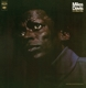 DAVIS, MILES-IN A SILENT WAY-COLOURED-