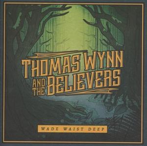 WYNN, THOMAS AND THE BELI-WADE WAIST DEEP