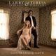 CAMPBELL, LARRY / TERESA-CONTRABAND LOVE