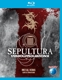 SEPULTURA WITH LES TAMBOU-METAL VEINS-ALIVE AT..