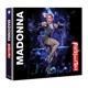 MADONNA-REBEL HEART AT SYDNEY) -BR+CD-