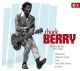 BERRY, CHUCK-ALL THE HITS & RARITIES