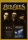 BEE GEES-ONE NIGHT ONLY + ONE FOR ALL TOUR -LIVE-