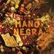 MANO NEGRA-PATCHANKA -LP+CD-