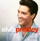 PRESLEY, ELVIS-HIS ULTIMATE COLLECTION / 180G...