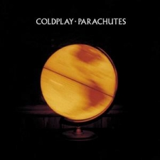 COLDPLAY-PARACHUTES