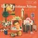 PRESLEY, ELVIS-ELVIS' CHRISTMAS ALBUM / 180GR...