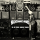 NIGHTMARES ON WAX-IN A SPACE OUTTA SOUND