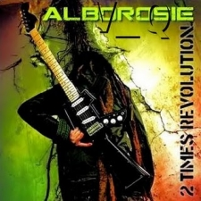 ALBOROSIE-2 TIMES REVOLUTION