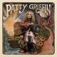 GRIFFIN, PATTY-PATTY GRIFFIN
