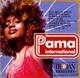 PAMA INTERNATIONAL-TROJAN SESSIONS