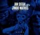 SIEGAL, IAN & JIMBO MATHU-WAYWARD SONS -DIGI-