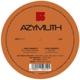 AZYMUTH-DEAR LIMMERTZ / MARACANA
