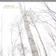 CHATHAM COUNTY LINE-WILDWOOD -REMAST-