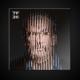 TRIGGERFINGER-TF20 -BOX SET-
