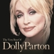 PARTON, DOLLY-VERY BEST OF DOLLY PARTON