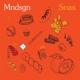MNDSGN-SNAX