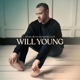 YOUNG, WILL-CRYING ON THE BATHROOM FLOOR