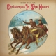 DYLAN, BOB-CHRISTMAS IN THE HEART -LP+CD-