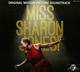 JONES, SHARON & THE DAP-K-MISS SHARON JONES! ...