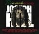 CULTURE (TRIBUTE)-REMEMBERING JOSEPH HILL