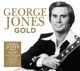 JONES, GEORGE-GOLD