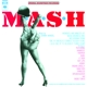 O.S.T.-MASH -HQ/COLOURED-